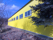 Проектирование-производственных-зданий