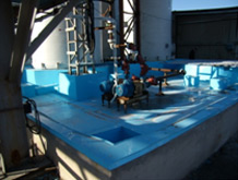 Проектирование-резервуаров-из-полимерных-материалов